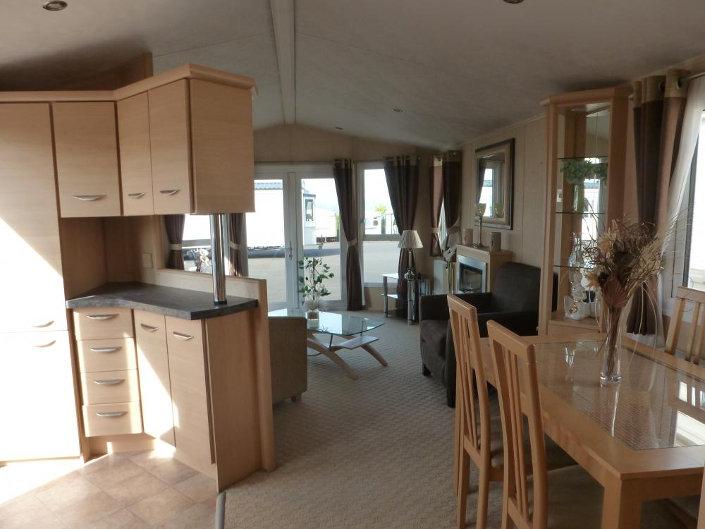 Willerby Winchester 38x12